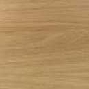 Allwood Milano Natural Oak
