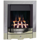 Apex Fires Lux Contemporary Hotbox Inset Gas Fire