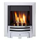 Apex Fires Lux Slimline Hotbox Inset Gas Fire