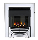 Valor Fires Decadent Balanced Flue Gas Fire