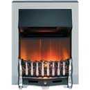 Beaufort Fires Cadnam 6632 Electric Fire