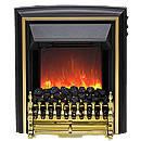 Be Modern Fires Comet LED Inset Electric Fire
