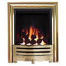 Be modern Fires Contessa Inset Gas Fire