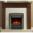 Darras Eco 48 Warm Oak and Marfil