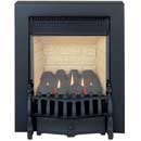 Burley Fires Environ 4244 Catalytic Flueless Gas Fire
