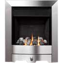 Burley Fires Environ 4247 Catalytic Flueless Gas Fire