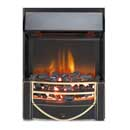 Burley Fires Swinstead 539-R Electric Fire
