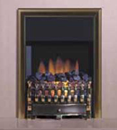 Royal Cozyfires Blenheim Electric Fire