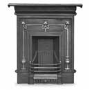 Carron Fires Winchester Cast Iron Combination