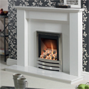 Caterham Fireplaces Heathfield Surround