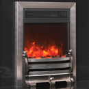 Celsi Electriflame Daisy Inset Electric Fire
