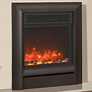 Celsi Electriflame Oxford Hearth Mounted 16 Inset Electric Fire