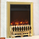 Celsi Fires Electriflame Royale Electric Fire