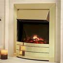 Celsi Fires Essence Inset Electric Fire