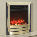Celsi Electriflame Lamela Inset Electric Fire