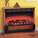 Dimplex Theme Electric Fire