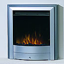 Dimplex X1 Inset Electric Fire