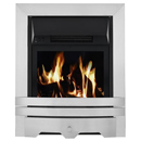 Eko 1030 Contemporary Electric Fire