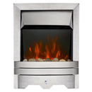 Eko 1060 Contemporary Electric Fire