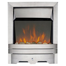 Eko 1070 Contemporary Electric Fire