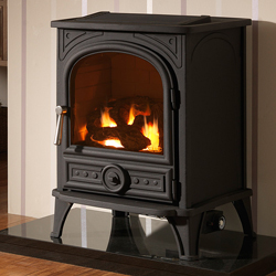 Esse 500 Catalytic Flueless Gas Stove