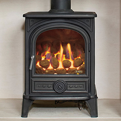 Esse Stoves 500 Conventional Gas Stove