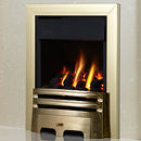 Flavel Kenilworth Plus Contemporary Inset Gas Fire