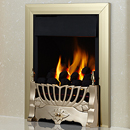 Flavel Fires Kenilworth Plus Traditional Gas Fire