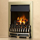 Flavel Richmond Plus Inset Gas Fire