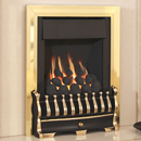 Flavel Stirling Plus Inset Gas Fire