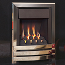 Flavel Windsor Contemporary Plus Inset Gas Fire