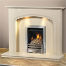Formosa Fireplaces Dunblane Surround