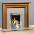 Formosa Fireplaces Dysart Surround