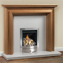 Formosa Fireplaces Renton Surround