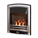 Formosa Fires Rivas Serenity HE Inset Gas Fire