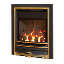 Formosa Fires Havana Vision Inset Gas Fire