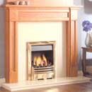 GB Surrounds Highbury Fireplace Surround