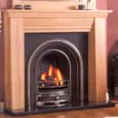 GB Surrounds Mayfair Fireplace Surround
