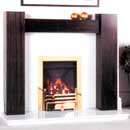 GB Surrounds Twickenham Fireplace Surround