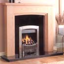 GB Surrounds Upminster Fireplace Surround