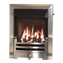Gallery Fireplaces Bauhaus Energy Saving Gas Fire