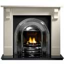 Gallery Fireplaces Royal Cast Iron Arch