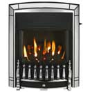 Valor Homeflame Dream Silver