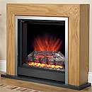 Orial Fires Norton Electric Suite
