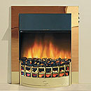 Robinson Willey SuperEco Classic II Inset Electric Fire