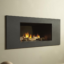 Verine Fires Atina XL Gas Fire