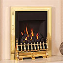 Verine Midas Plus Inset Gas Fire