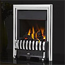 Verine Quasar Plus Inset Gas Fire