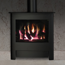 Hunter Verona 6 Gas Stove