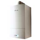 Worcester Greenstar 30CDi 100321 Regular Boiler